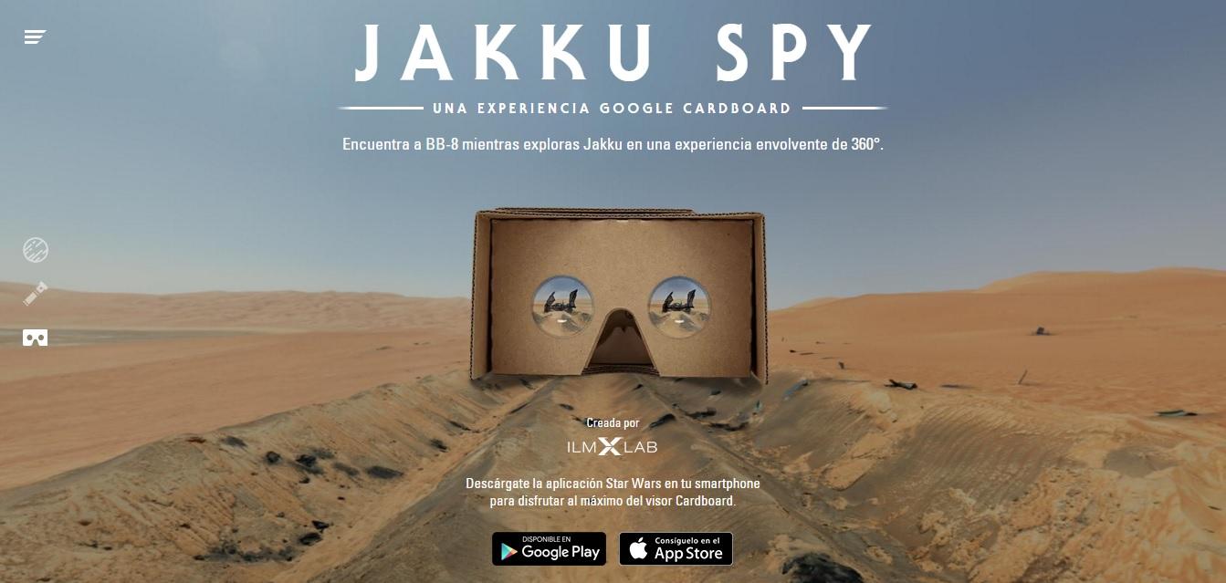 jakku-spy-starwars